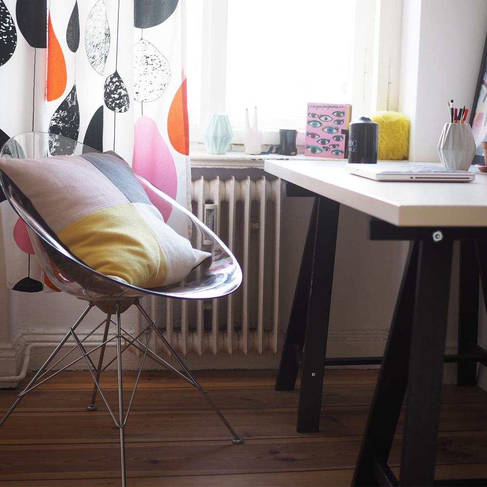 Interior inspiration with Wayfair – Taking you to my apartment