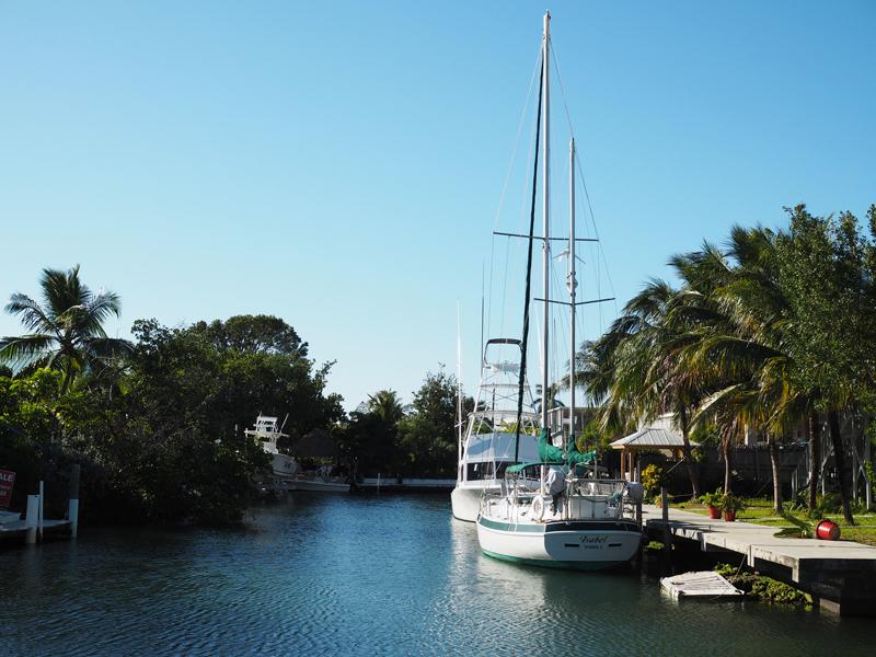 Islamorada Keys Florida