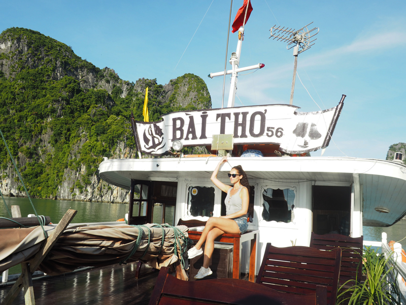 travel blogger bmtmfamtrip Vietnam