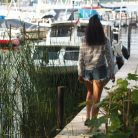 Berlin tips – A Berlin boat tour with Boatify