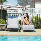 Belmond El Encanto Santa Barbara – Luxury resort on the american riviera