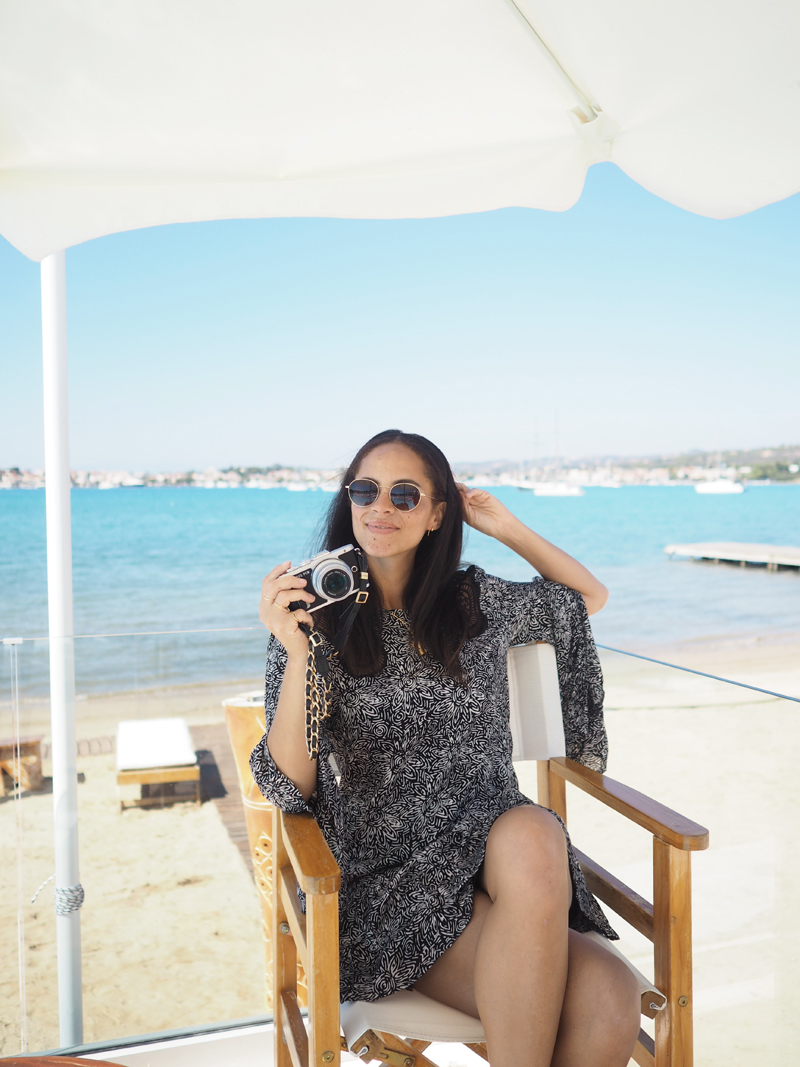 Olympus PEN E-PL8 launch event in Greece #penpartygreece