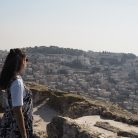 How to visit Jerusalem off the beaten track + practical tips