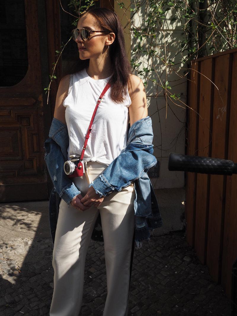 Berlin-modeblogger-Lacoste-wide-leg-pants