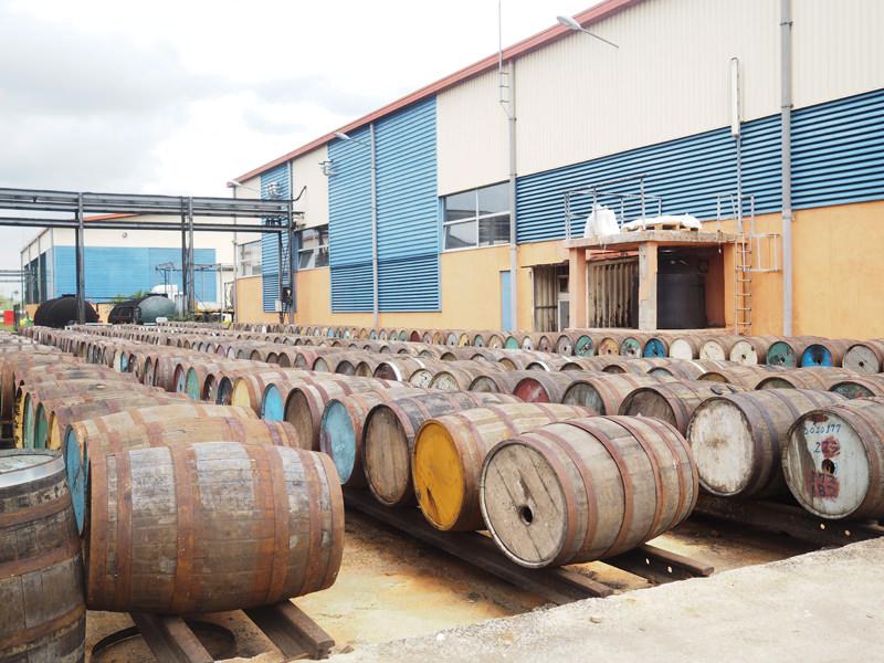 Cuba-Havana-Club-distillery