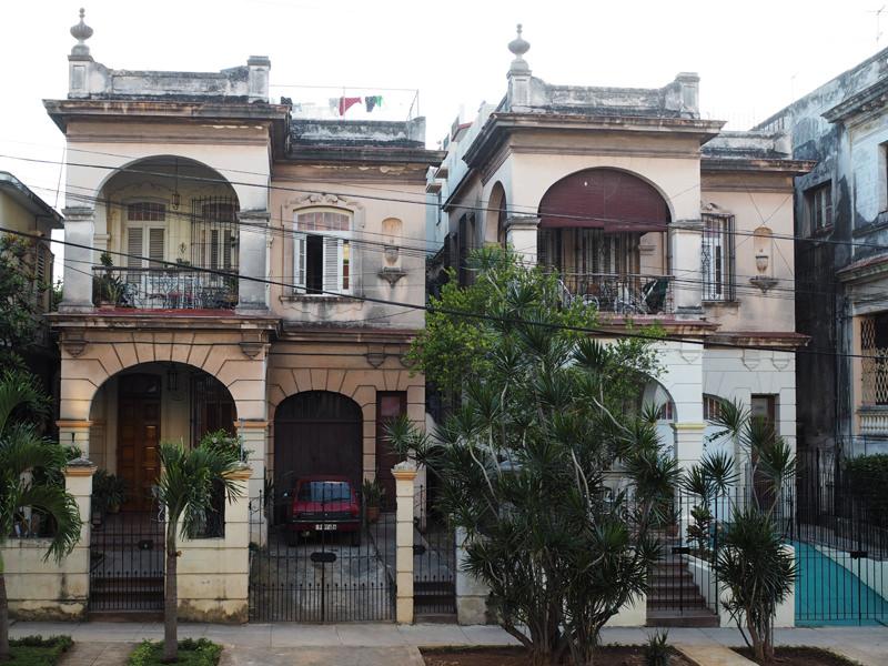 Cuba-Havana-casa-particular