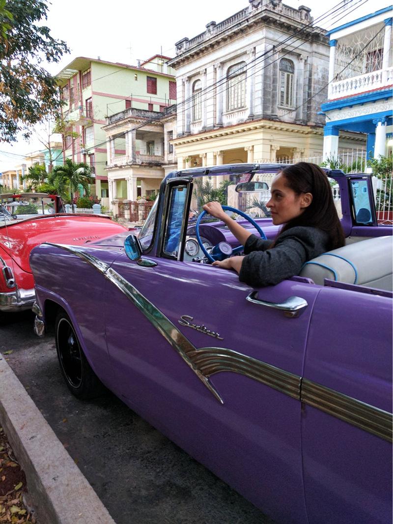 Cuba-Havana-oldtimer-tour