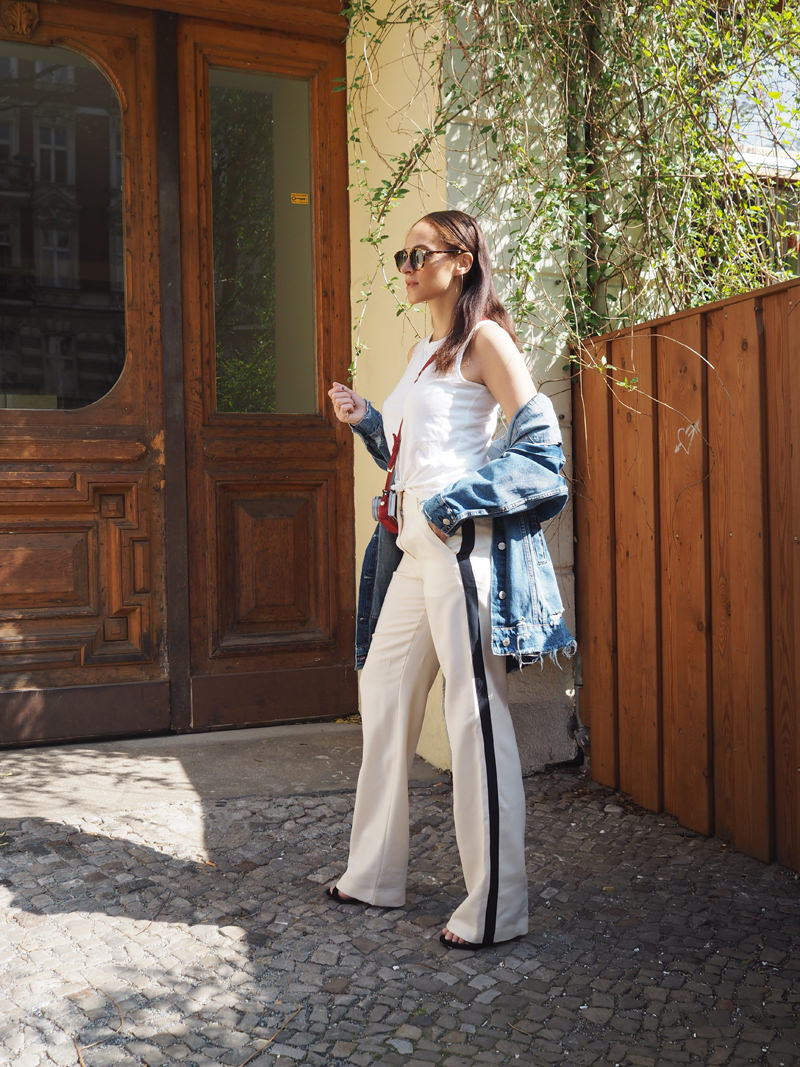 Fashion-blogger-Berlin-germany-outfit-Lacoste-wide-leg-pants