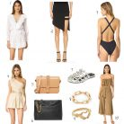 Shopbop sale – Up to 25% OFF