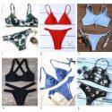 Bikinis for summer 2017