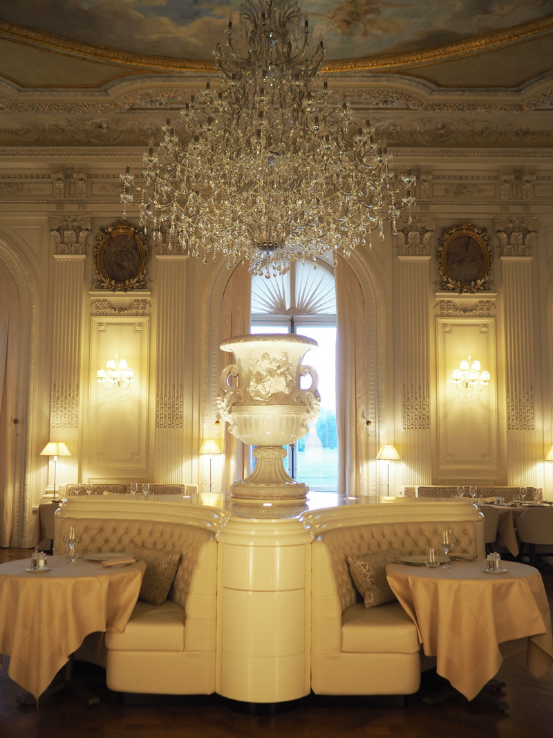 Highlights-in-the-east-of-Paris-with-Vienna-House-Ferrière-castle-restaurant