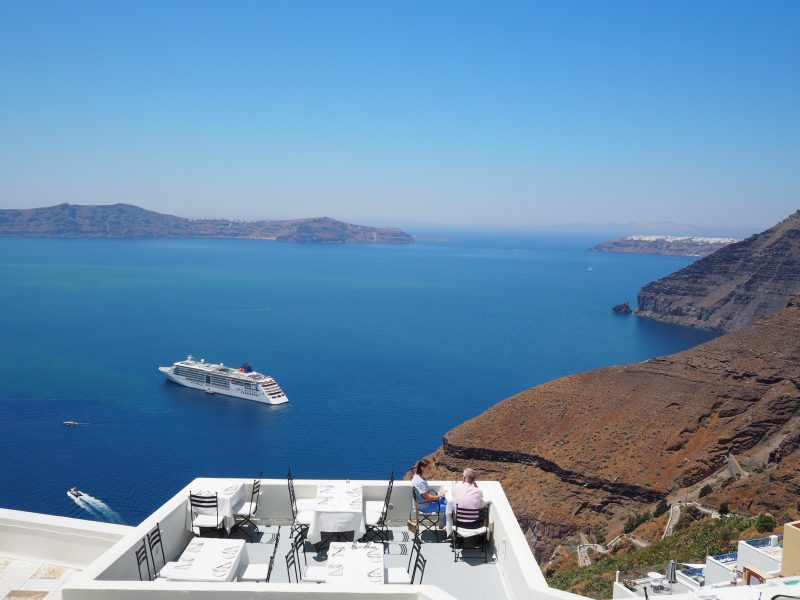 cruise-thira-Santorini-Greece
