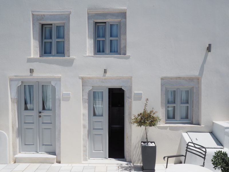 white-house-thira-Santorini-Greece
