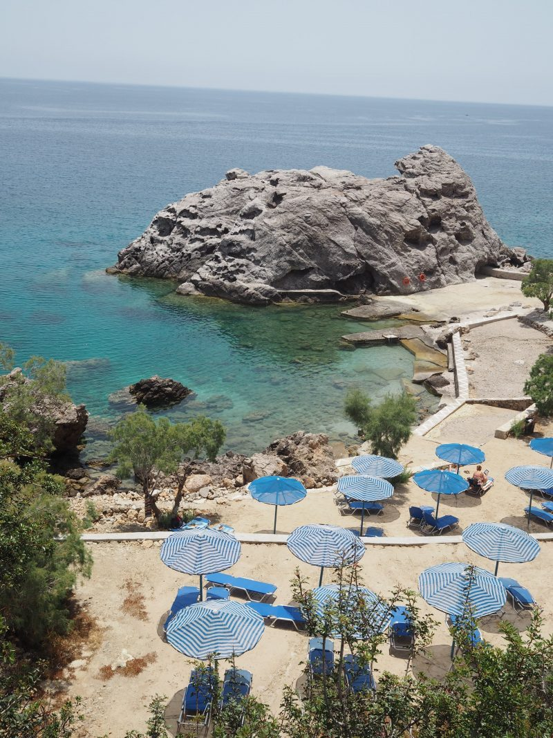 Karpathos, Greece | Things to do in Karpathos beaches