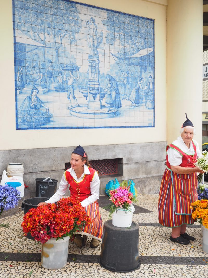 Things to do in Funchal, Madeira