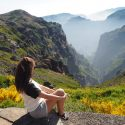 One week in Madeira, 10 things to do