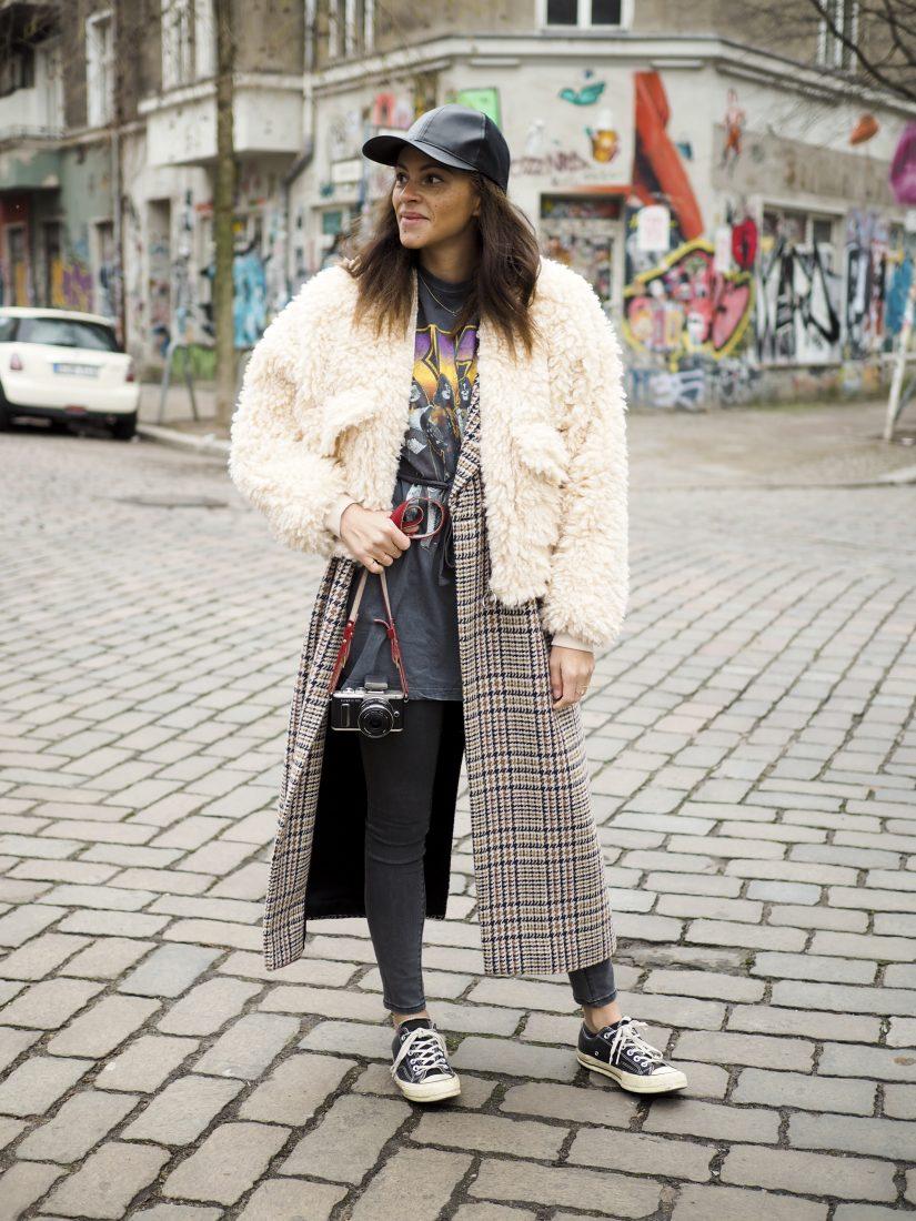 german fashion blogger coat layering