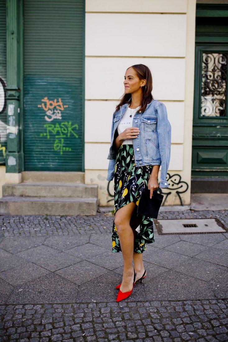berlin lifestyle blogger