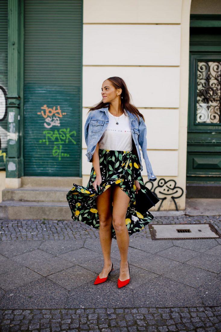 fashion blogger berlin germany