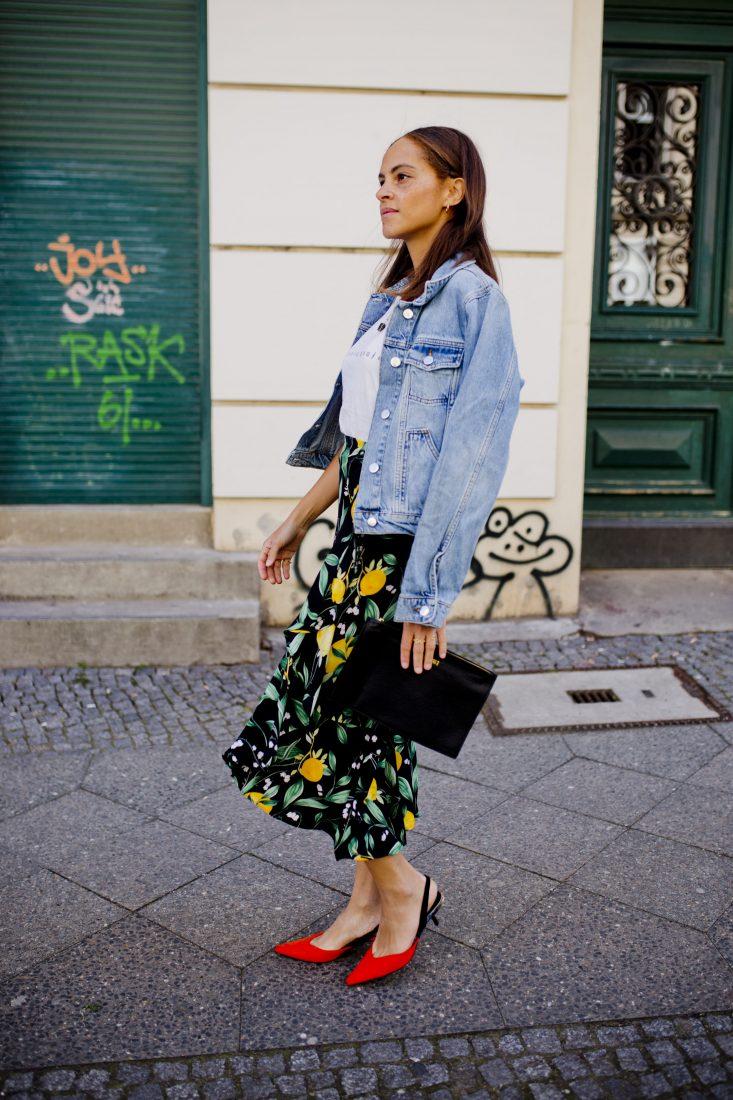 german fashion blogger