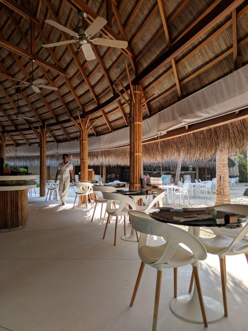 kuramathi palm beach-min