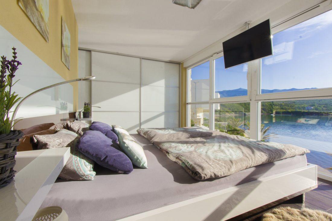 Airbnb_Cathy_Hummels_Villa_CaMa_5-min