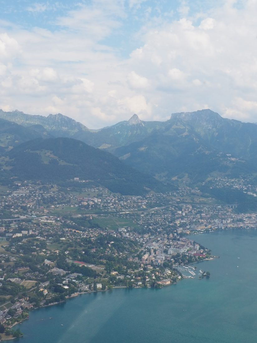 A Lausanne guide - One of the most beautiful cities in Switzerland 3