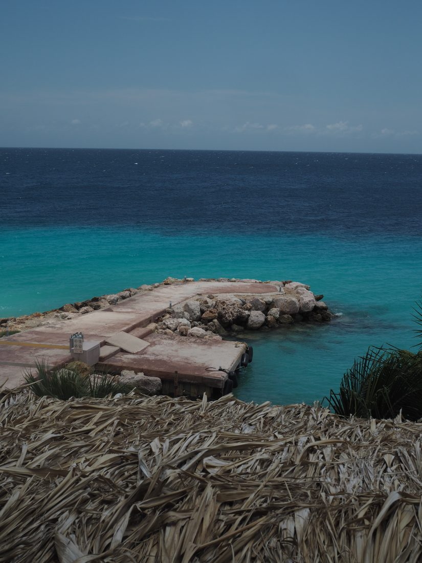 Curacao travel guide 12