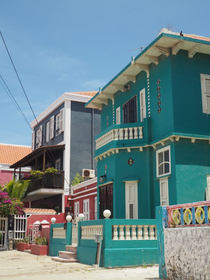 Curacao travel guide 13