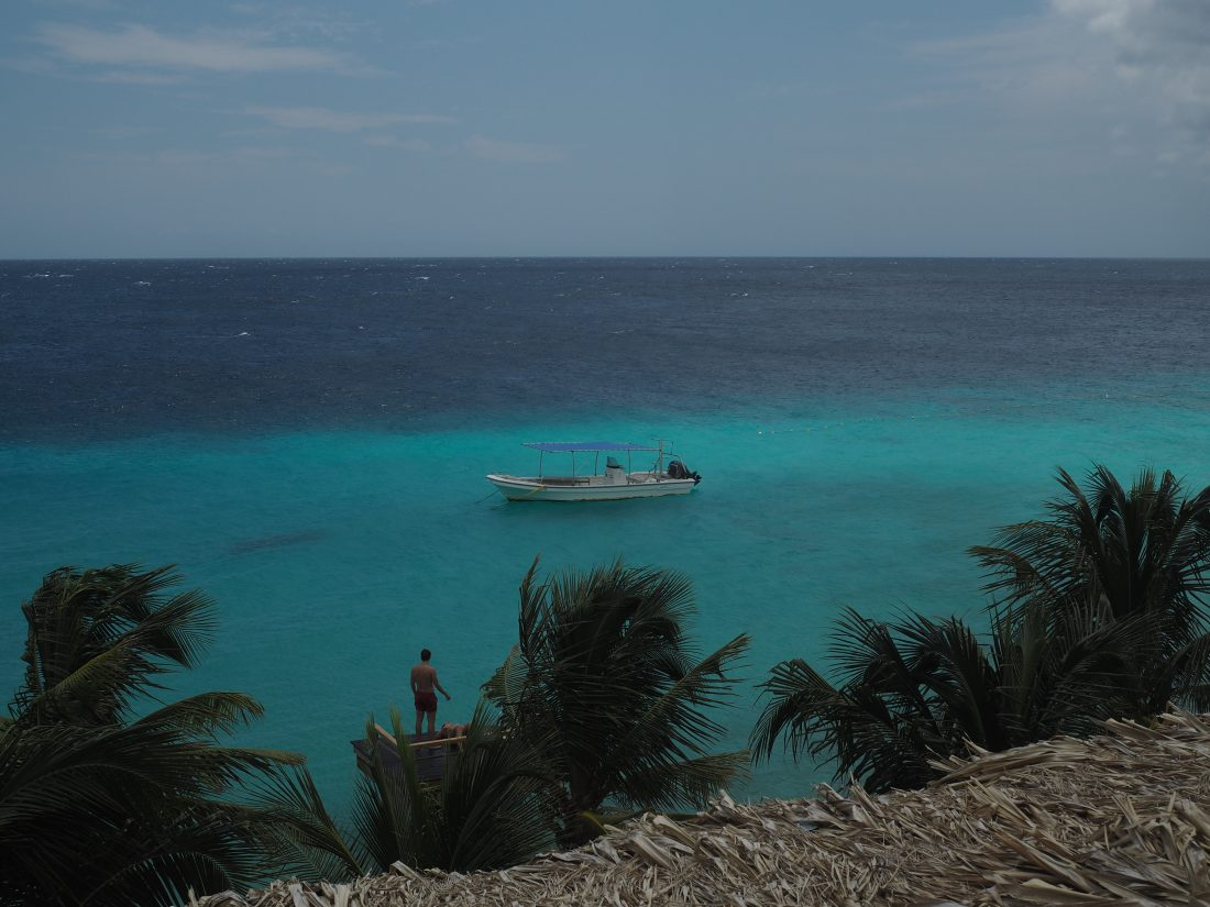 Curacao travel guide 14