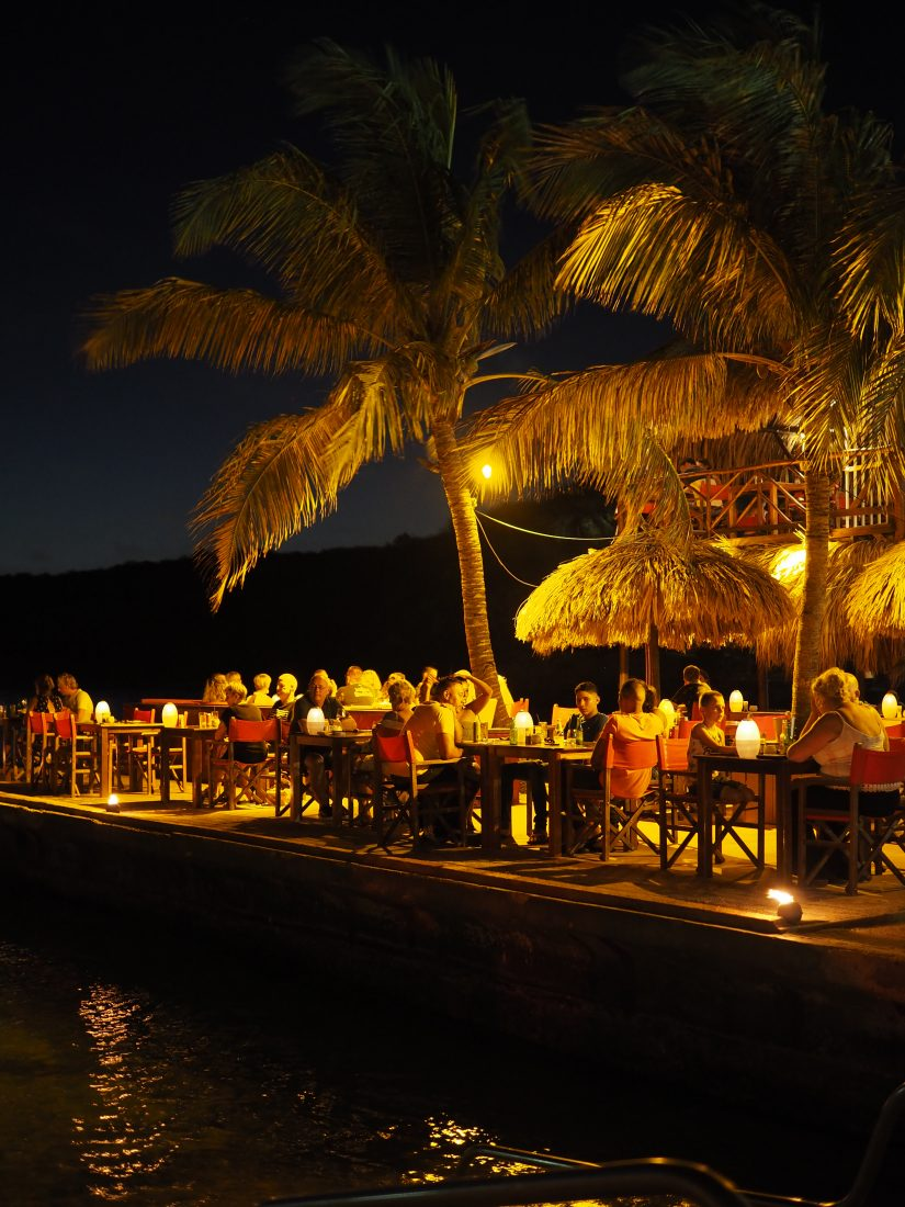 Curacao travel guide zanzibar 2