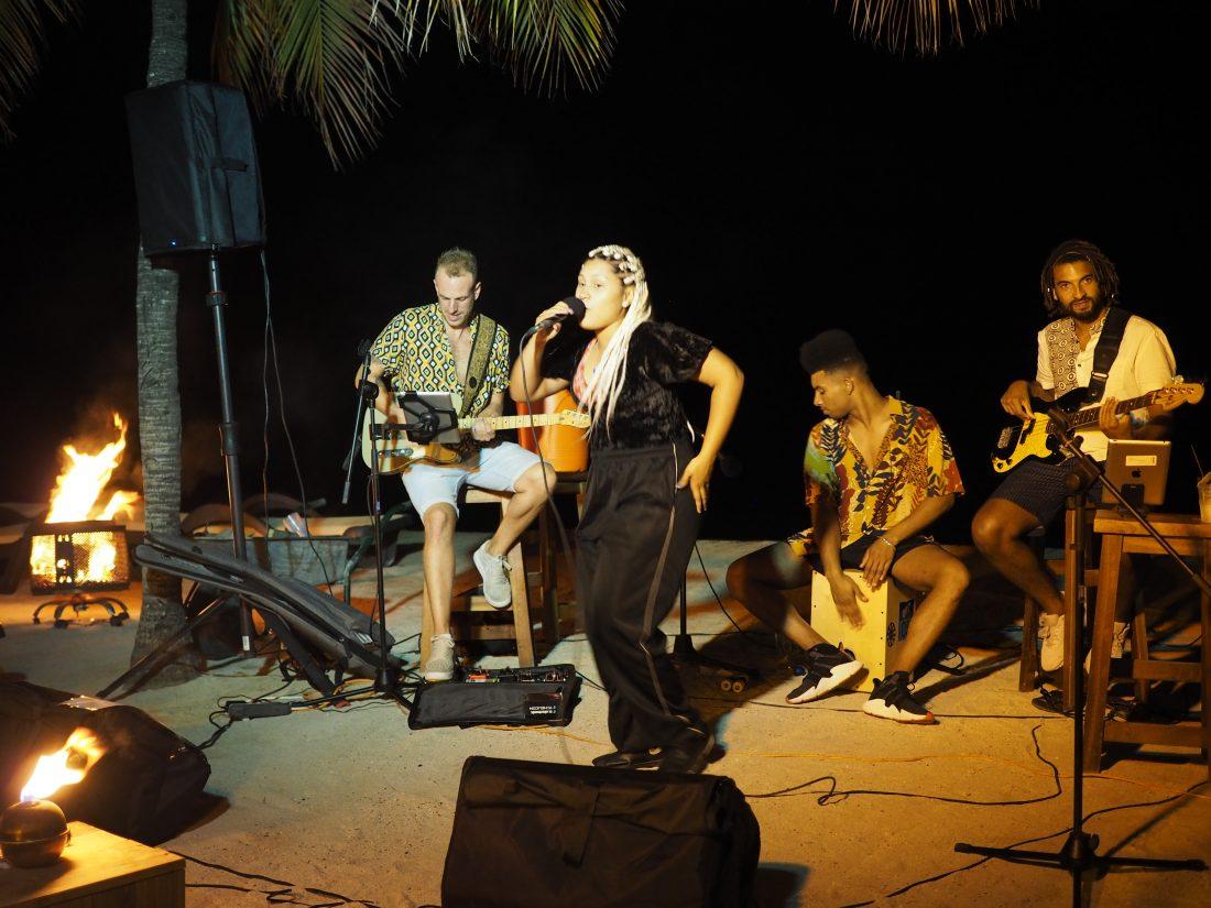 Curacao travel guide zanzibar 3