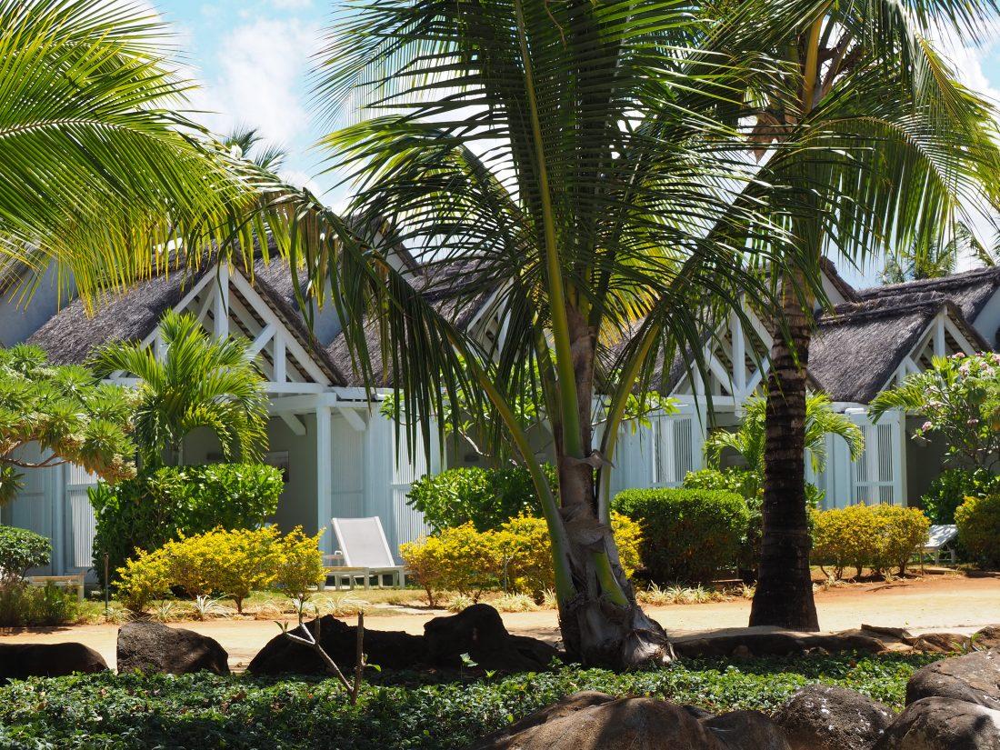 Where to stay in Mauritius - Accommodation in Mauritius Radisson Blu Azuri Resort & Spa