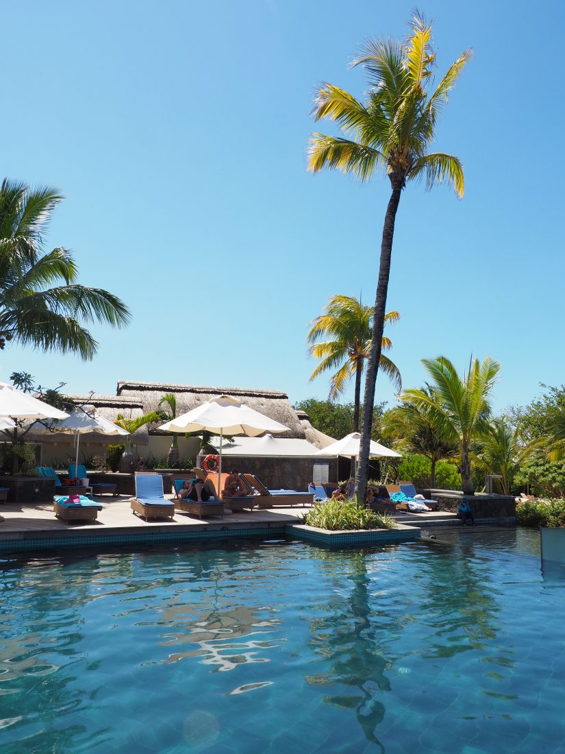 Where to stay in Mauritius - Accommodation in Mauritius Radisson Blu Azuri Resort & Spa