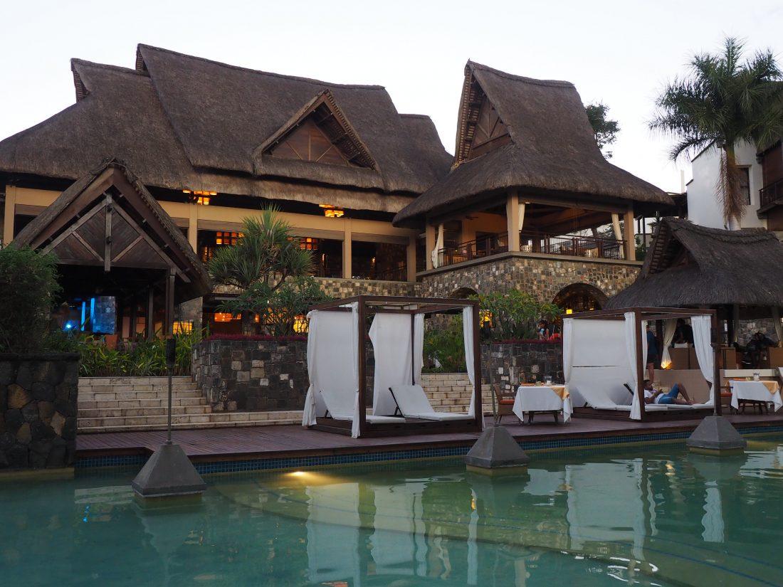 Angsana Balaclava Mauritius Where to stay in Mauritius - Accommodation in Mauritius