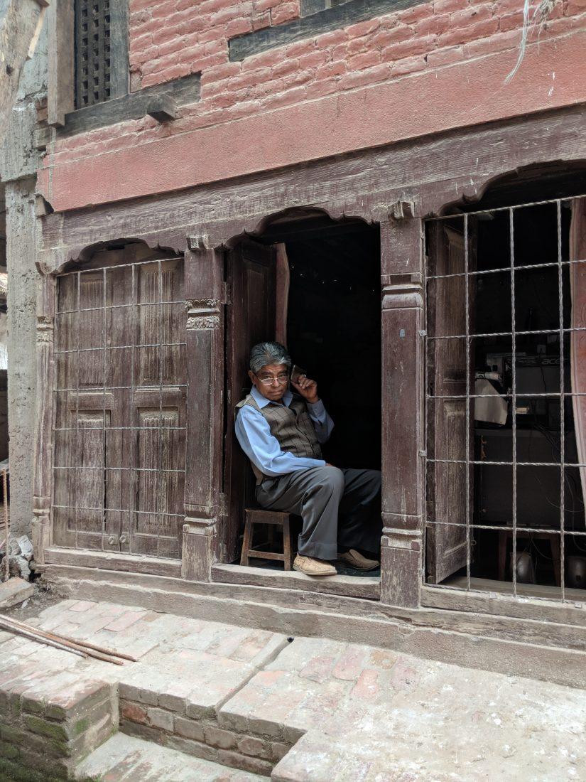 Kathmandu Sightseeing Places to visit in Kathmandu Nepal Bhaktapur 2
