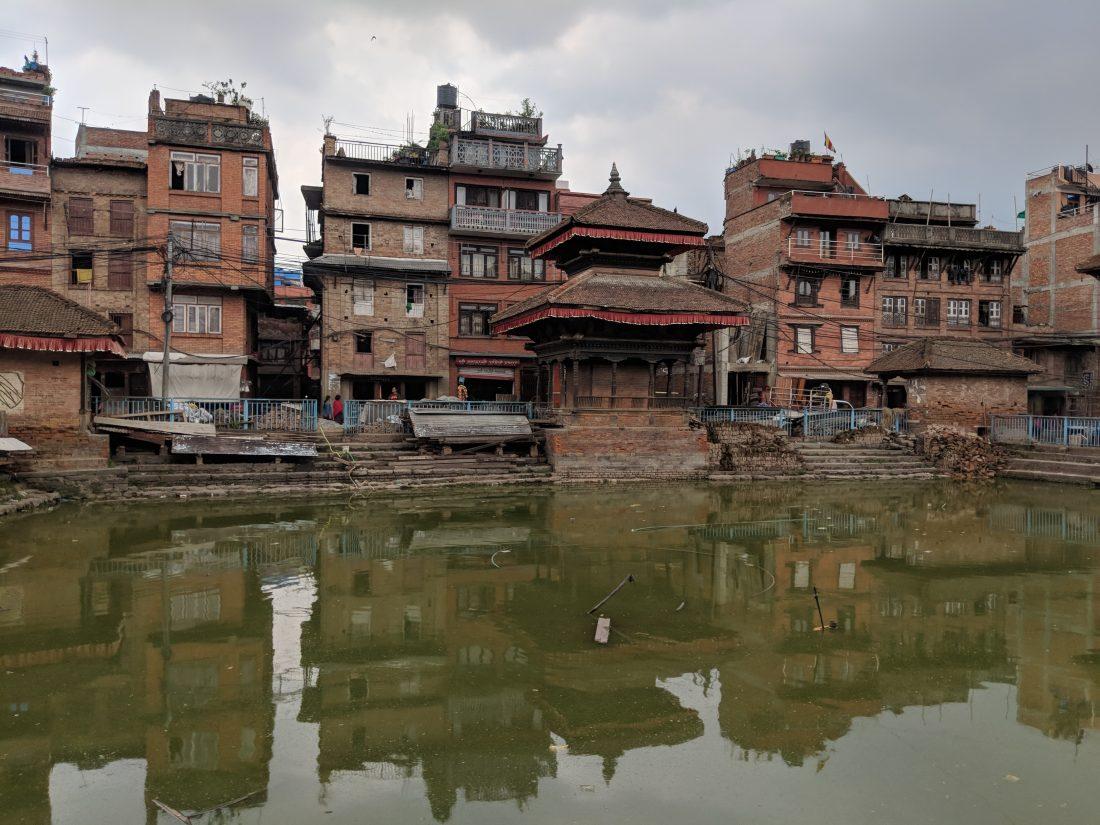 Kathmandu Sightseeing Places to visit in Kathmandu Nepal Bhaktapur