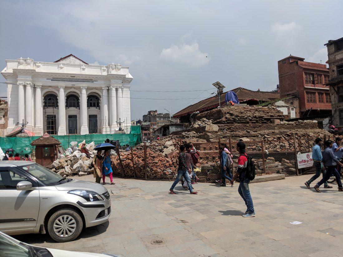 Kathmandu Sightseeing Places to visit in Kathmandu Nepal Durban square