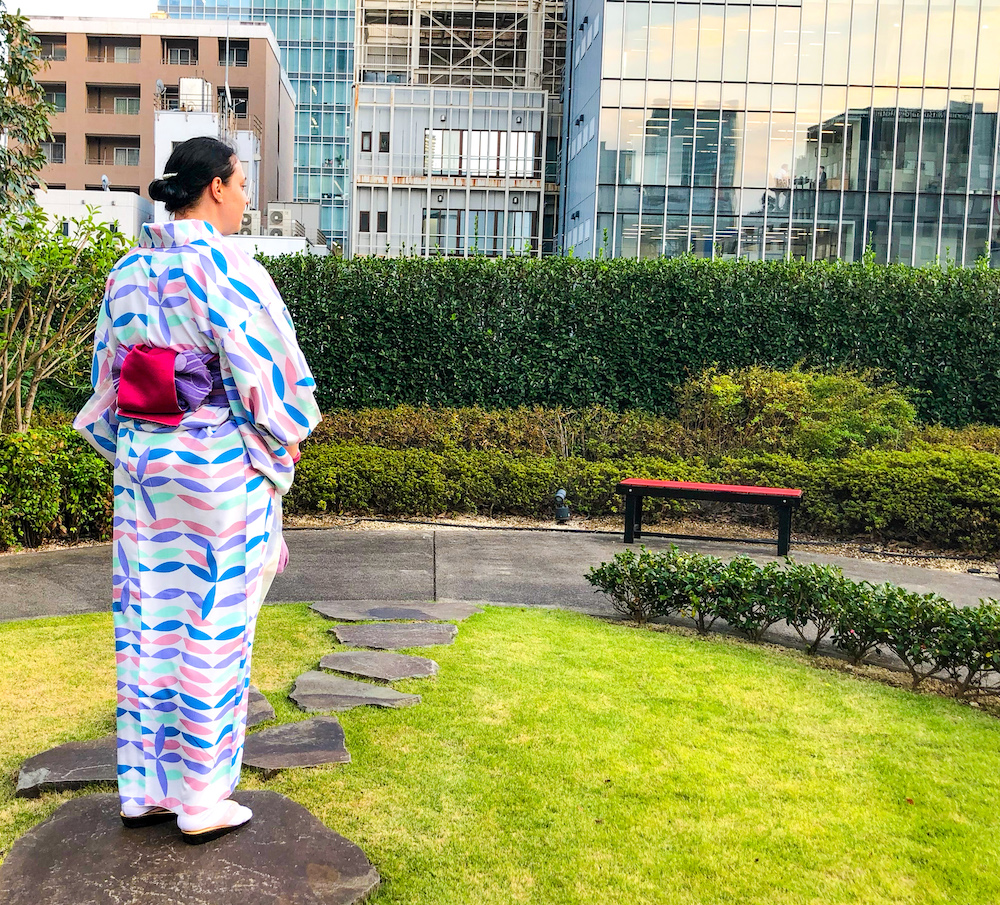 alternative-things-to-do-in-Tokyo-kimono-rental