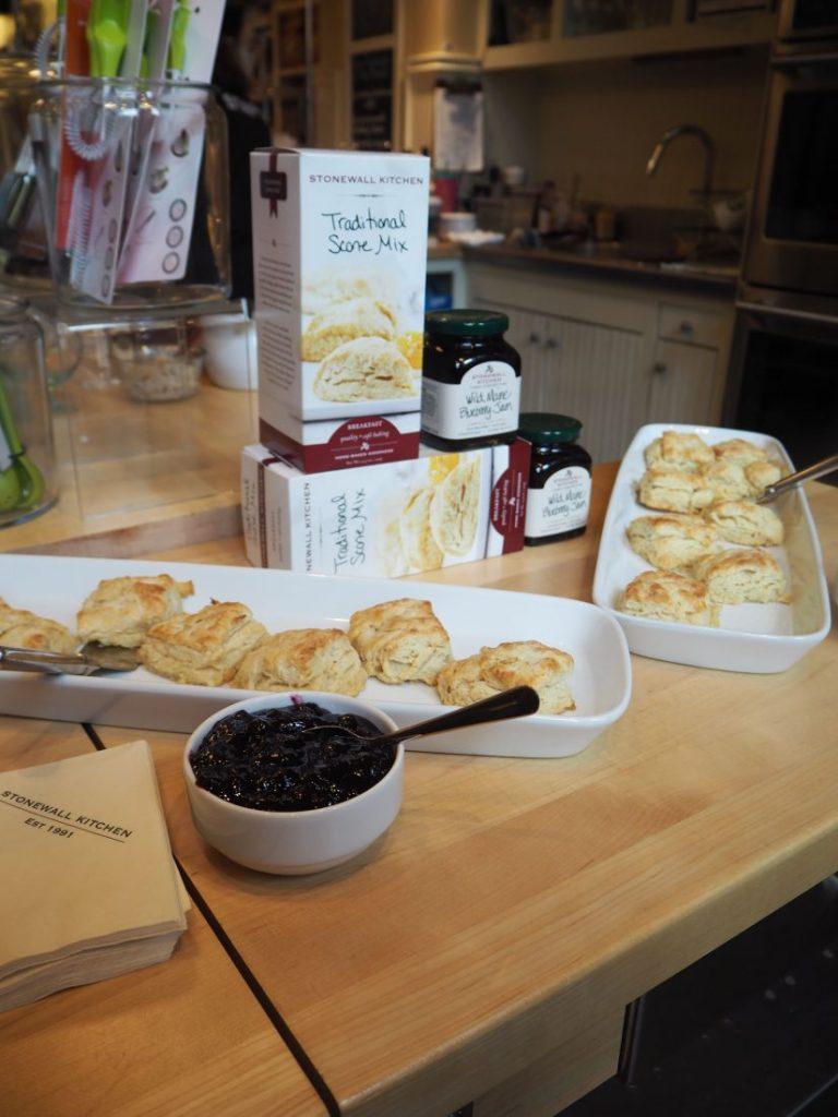 Food tour in Portland Stonewell Kistchen bis-min