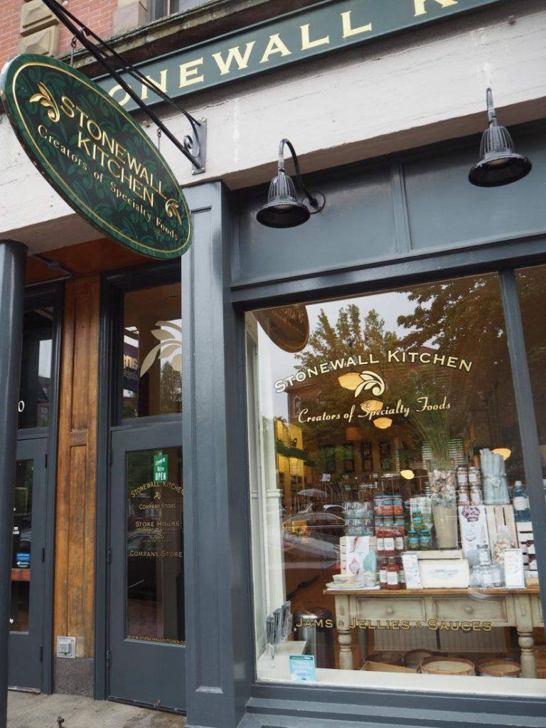Food tour in Portland Stonewell Kistchen-min
