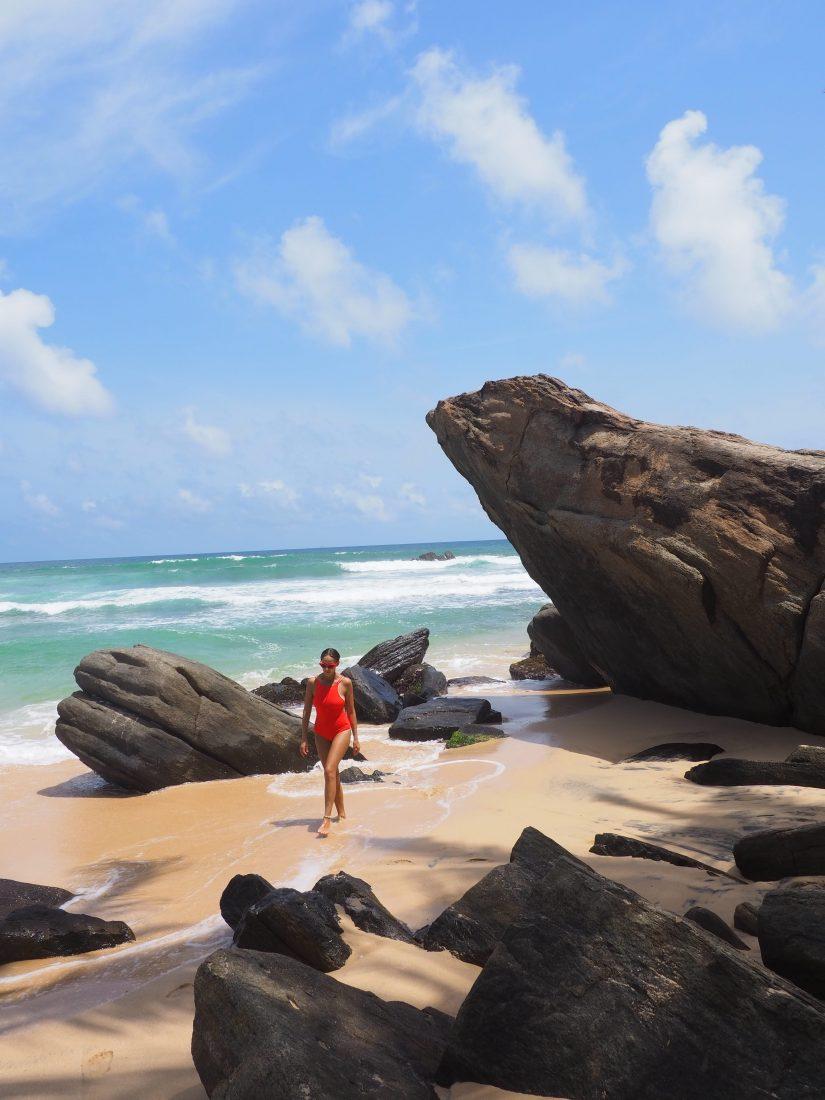 Sri Lanka itinerary – Sri Lanka travel blog
