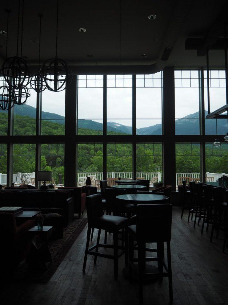 The Glen House hotel New England 4-min