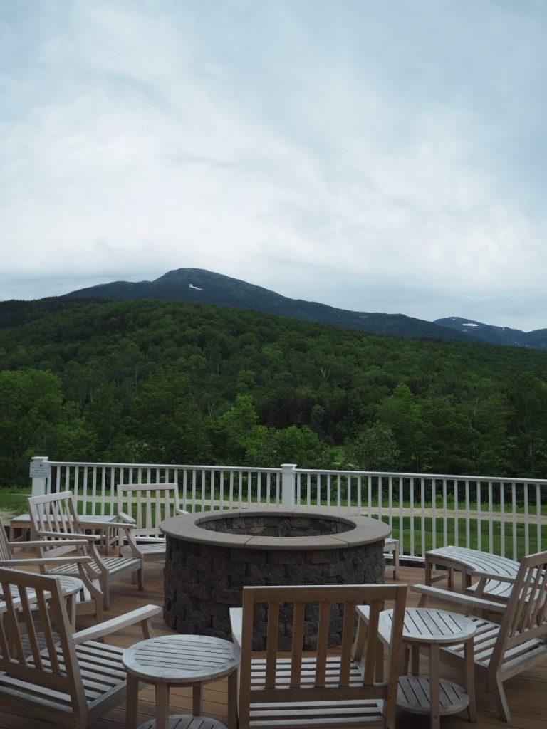 The Glen House hotel New England-min