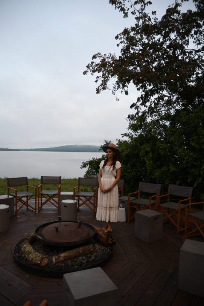 Review Magashi Camp Akagera - Rwanda 3