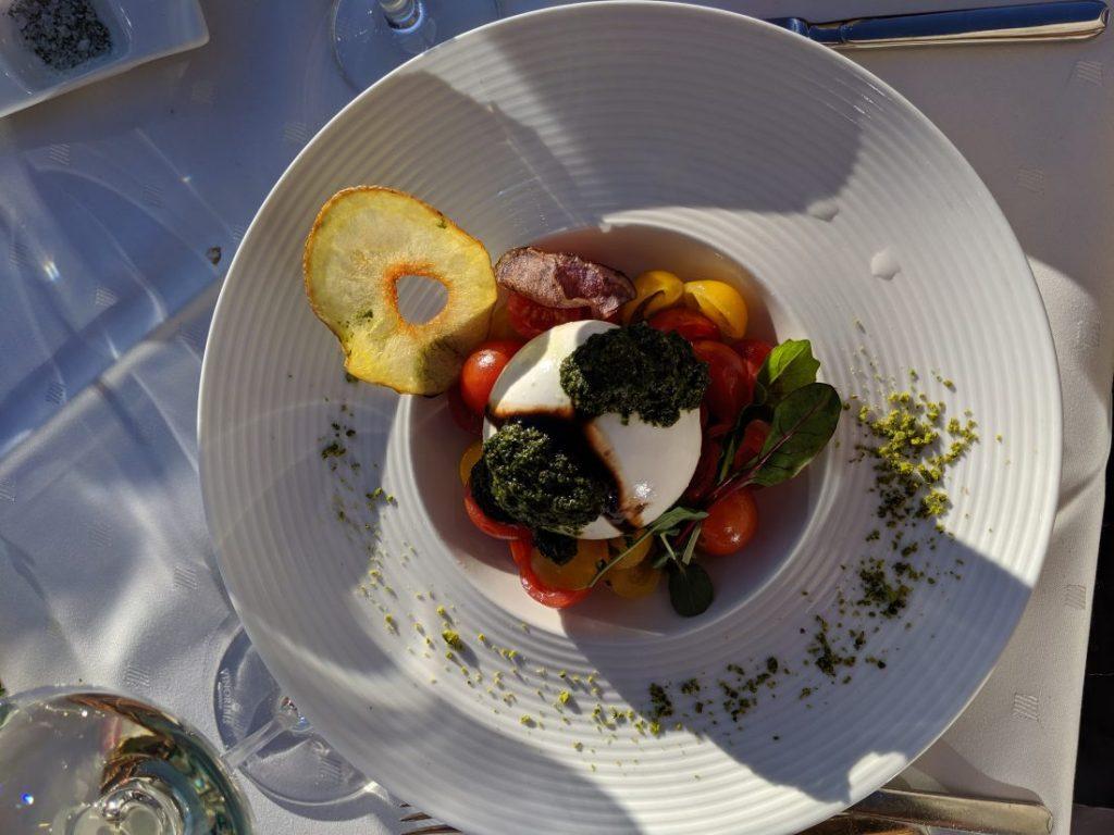blog Ischgl Gastronomy