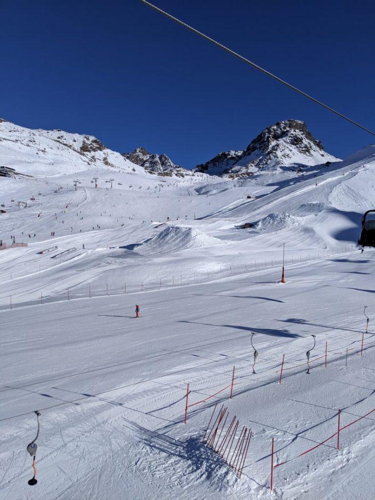 blog Ischgl Skiing