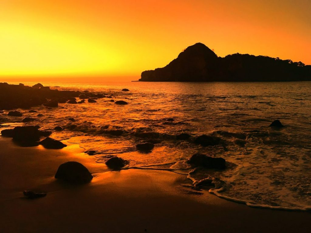nicaragua beaches-min