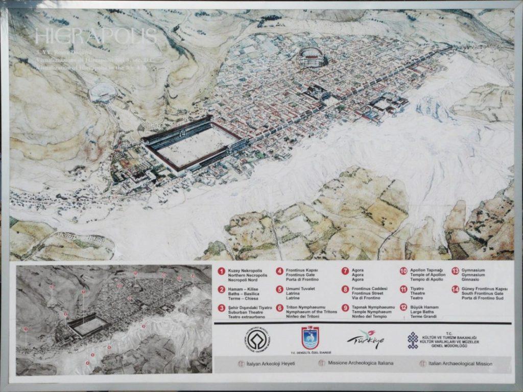 map-pamukkale-hierapolis-min